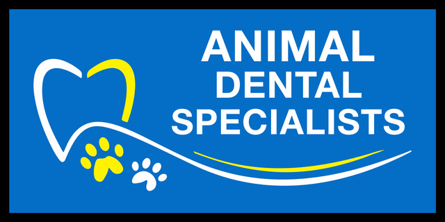 Animal Dental Specialists